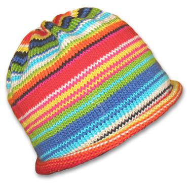 Creative Knitting Free Patterns : FREE KNITTING PATTERNS FROM CREATIVE KNITTING   KNITTING PATTERN