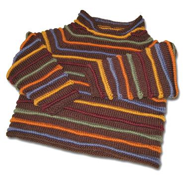 DPNS KNITTING HELP New Knittng Patterns