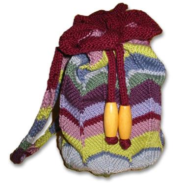 COTTON CROCHET FREE PATTERN YARN - Crochet — Learn How to Crochet